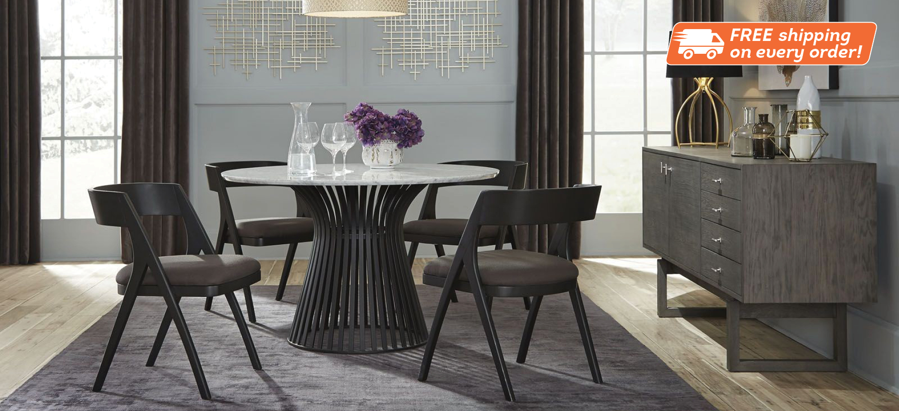 Room Furniture Dining Room Furniture Coleman Furniture