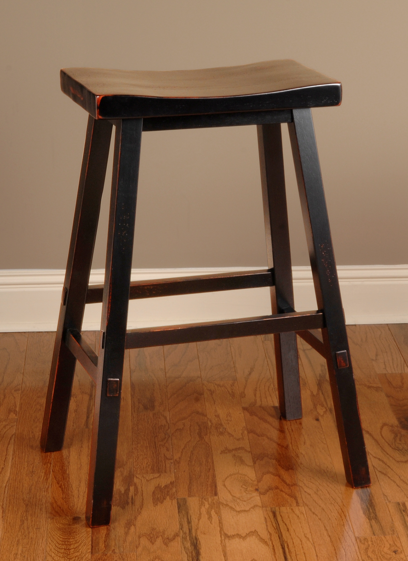 Cheap High Bar Stools Counter Height Stools Buy Discount Counter Height Chairs