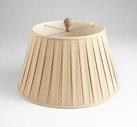 Colonial Dreams Floor Lamp from Cyan Design (6342 ...