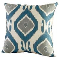 Navaho Pillow from Cyan Design (6511)   Coleman Furniture