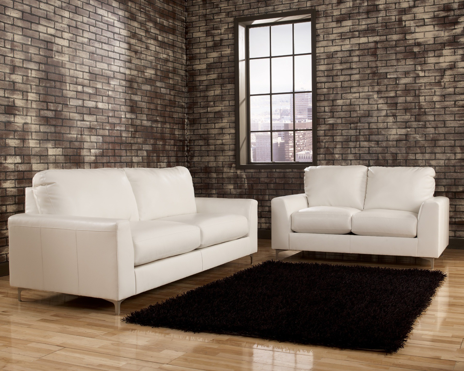 discount living room furniture free shipping | furniture dealers