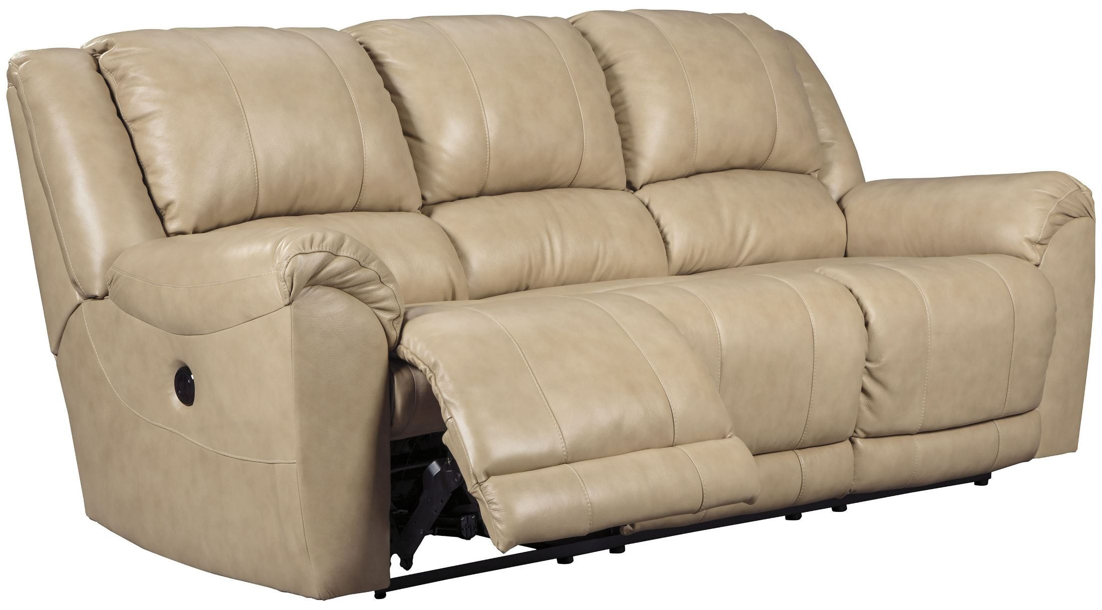 Sofa Galaxy Opening Hours Yancy Galaxy Reclining Sofa From Ashley Coleman Furniture