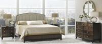 Crestaire Porter Ladera Bedroom Set from Stanley (436-13 ...