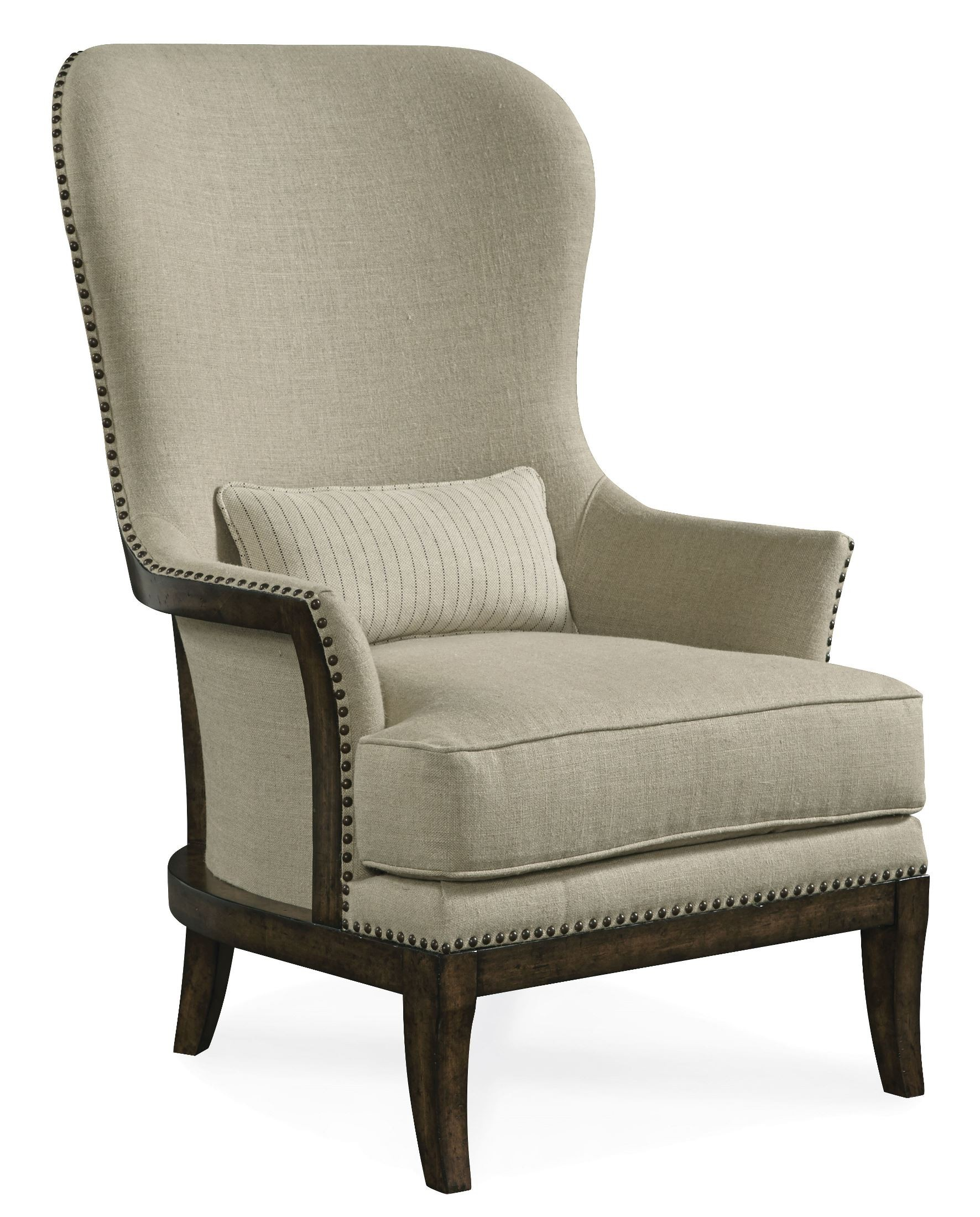 Accent Chairs Prices Logan Exposed Wood Back Arroyo Accent Chair From Art