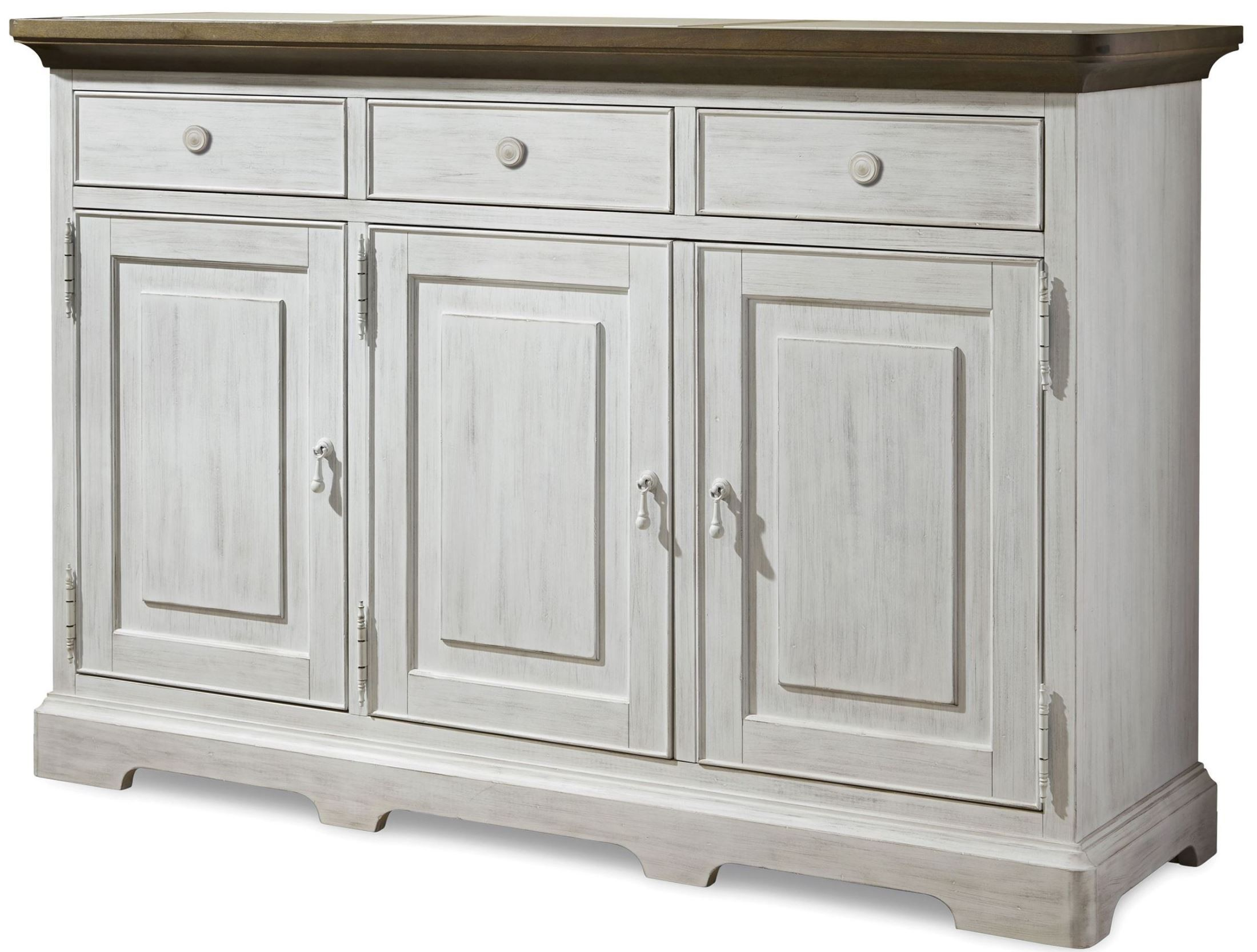 Kitchen Cabinet Kings Discount Code Dogwood Blossom Credenza From Paula Deen 597a679