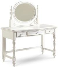 SweetHeart Youth Panel Bedroom Set from Samuel Lawrence ...