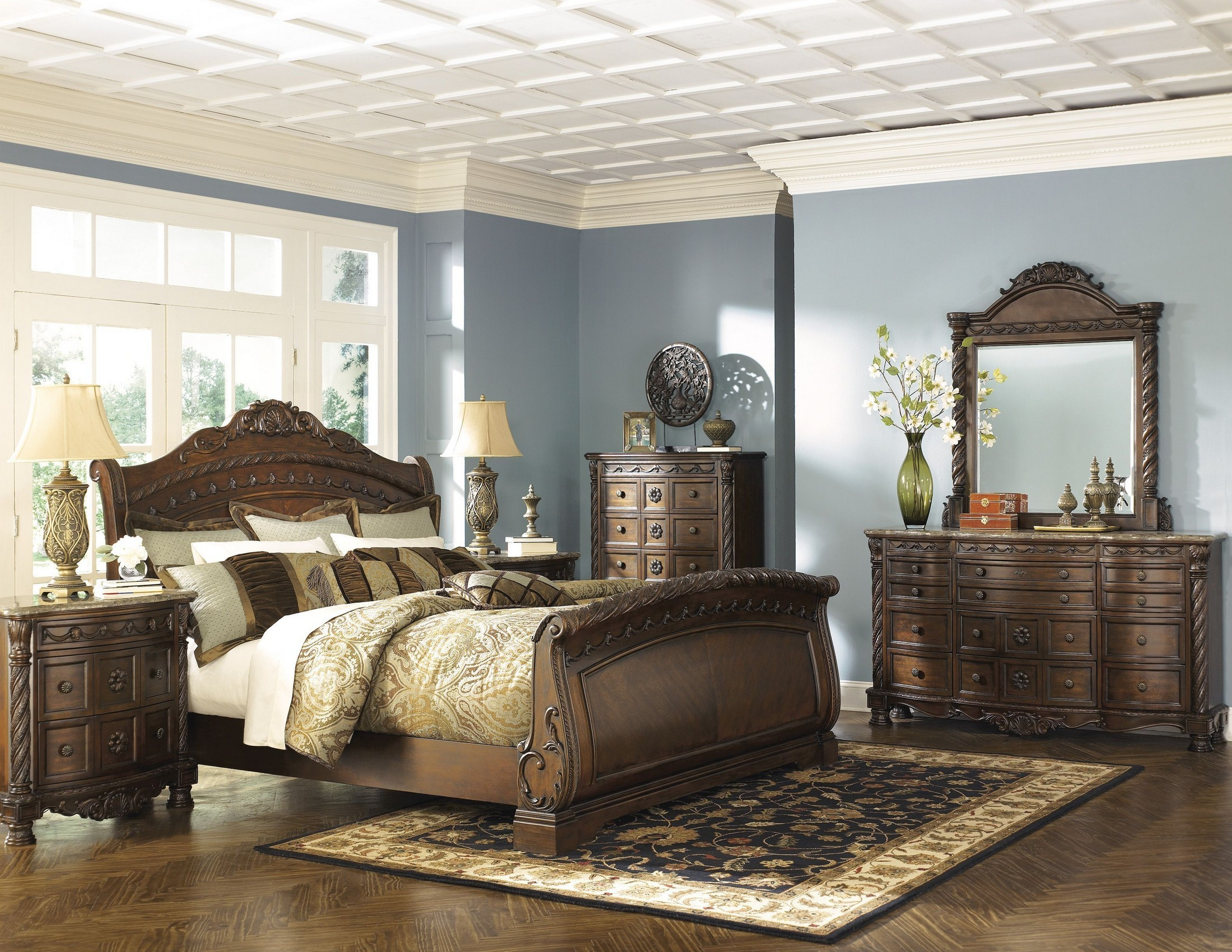 Storage Beds Edmonton Bedroom Sets Coleman Furniture