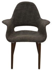 Taupe Accent Chair from Renegade (EEI-555) | Coleman Furniture