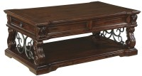 Alymere Lift Top Cocktail Table from Ashley (T869-9 ...