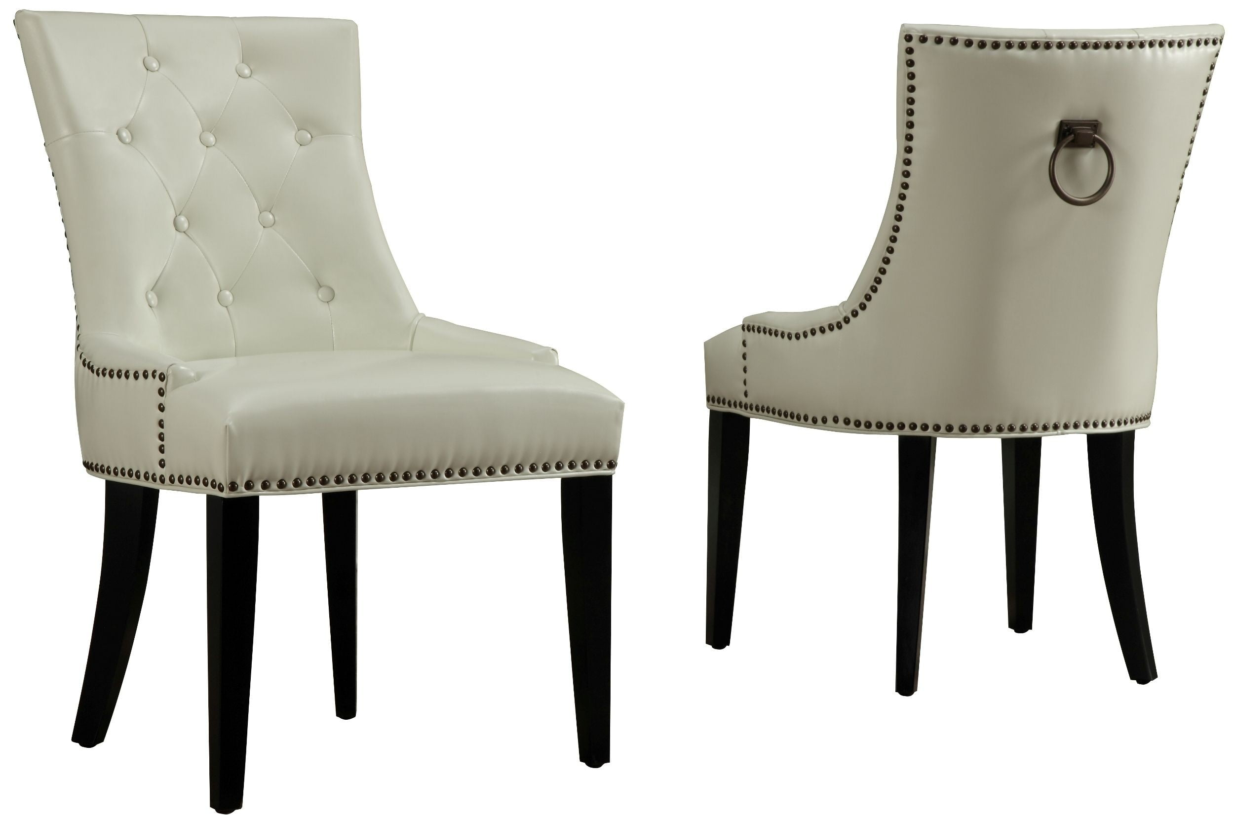 Dining Chairs With Handles On Back Parsons Chairs With Slipcovers Parsons Chair Slipcover