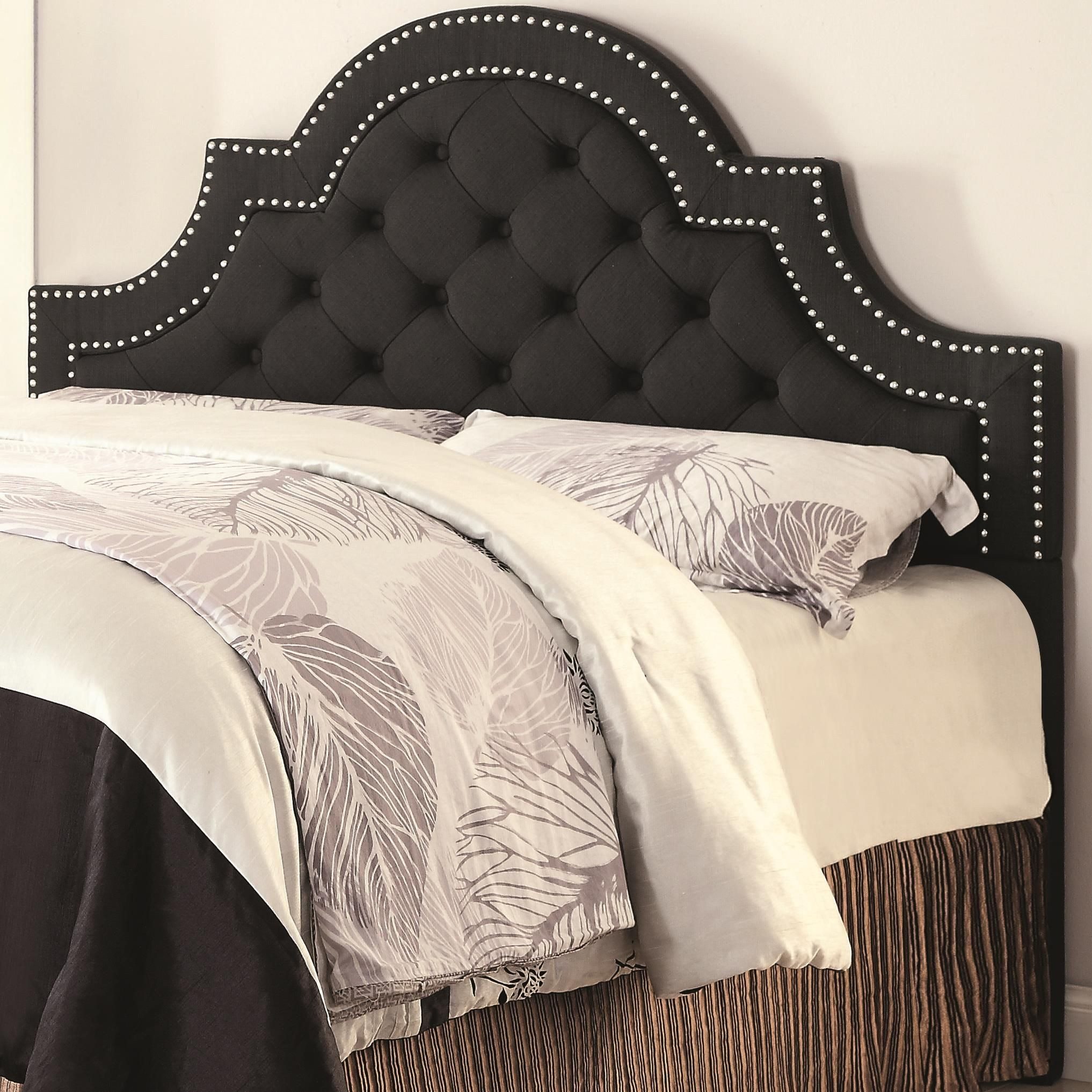 Fullsize Of Full Size Headboards