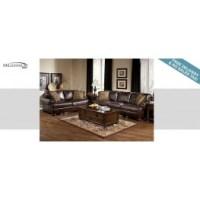 Traditional Sofa Sets