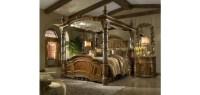 Aico Furniture Villa Valencia - Coleman Furniture