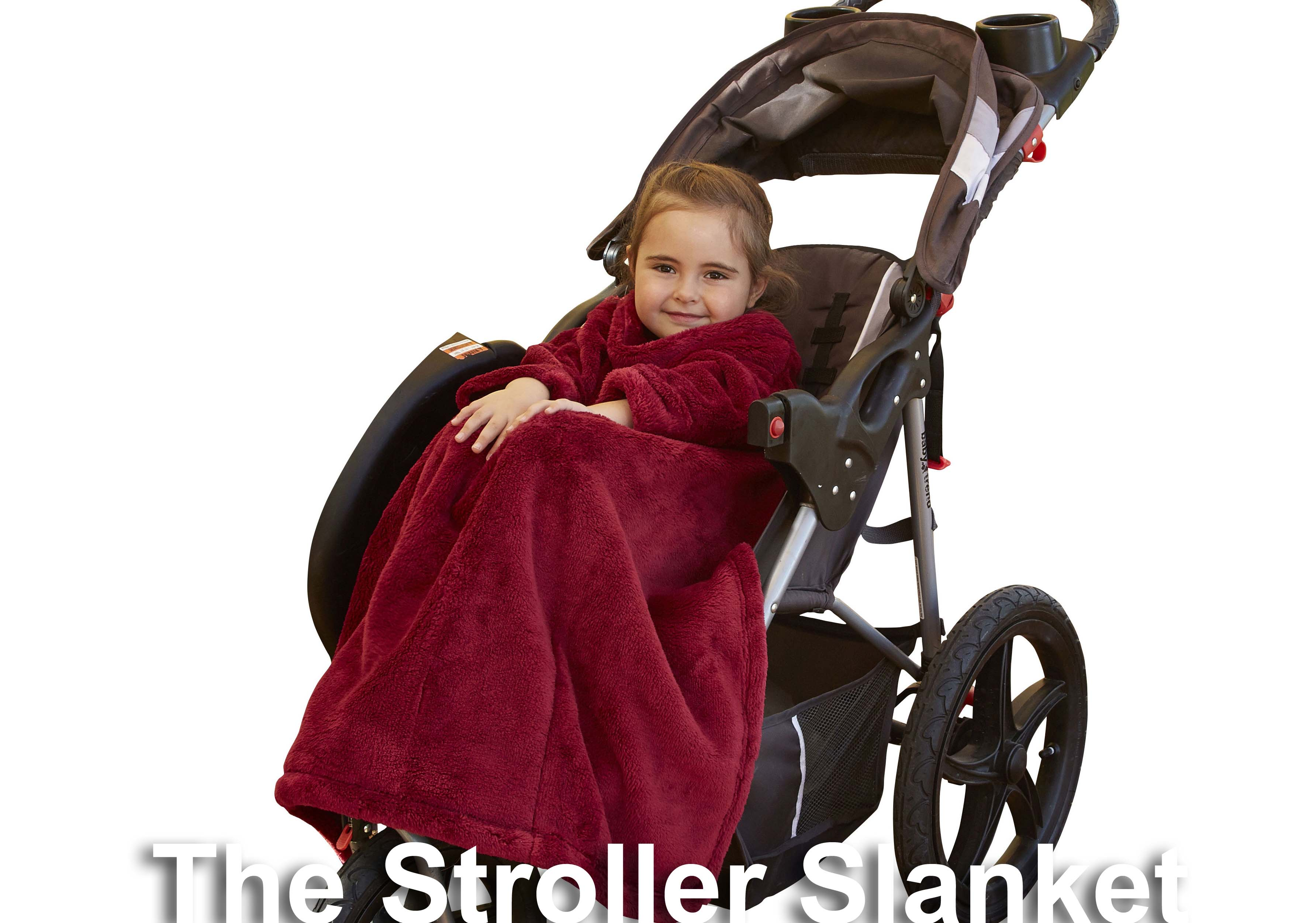 Snuggie Kopen The Slanket The Original Blanket With Sleeves Home