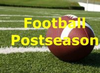 Footballpostseason2
