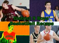 Boys Basketball Recaps 2