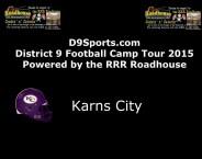 Karns City