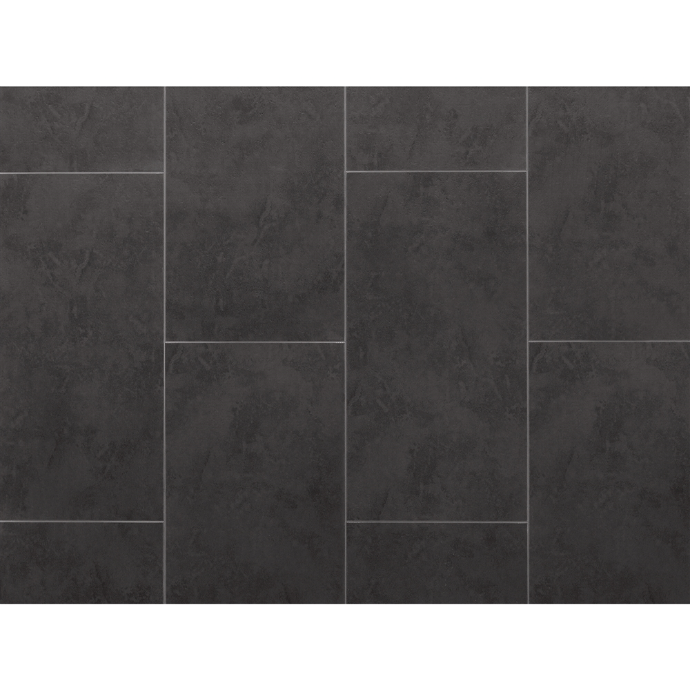 Newage Products Stone Composite Luxury Vinyl Tile 9 5 Mm 13 44 Sq Ft Slate 7 Pk Lowe S Canada