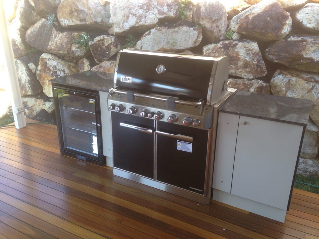 Outdoor Living Northside Revitalising Your Outdoor Cooking Space Completehome
