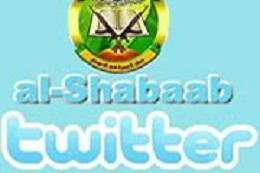 Twitter_Shabaab180