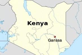 kenya_map_garissa_0_0