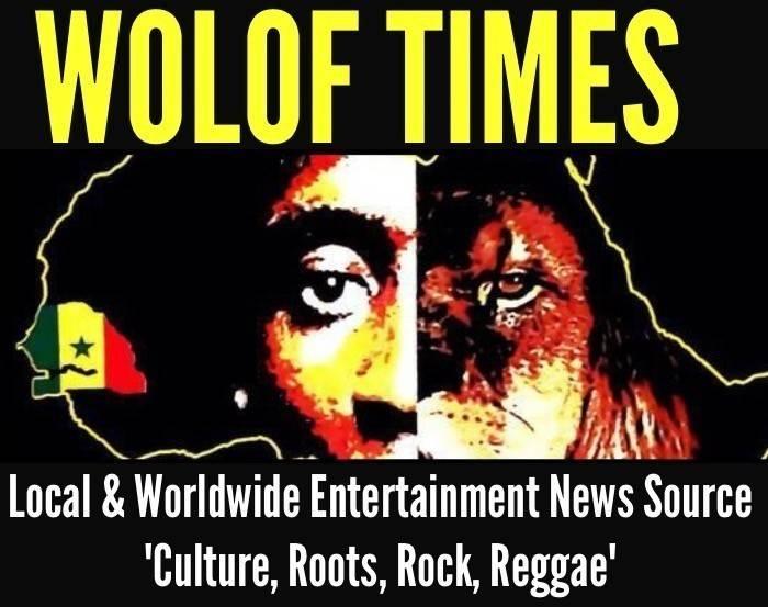 wolof-times