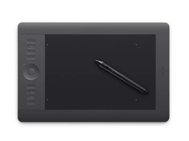 Why You Should Be Using a Drawing Tablet  SitePoint