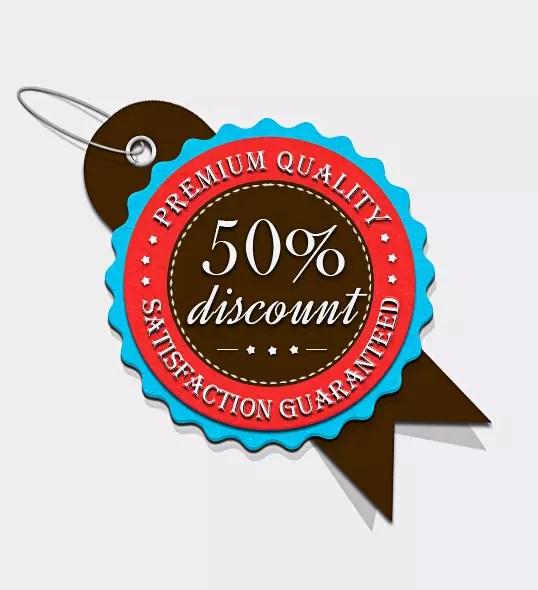 Create a Stylish Badge in Adobe Photoshop \u2014 SitePoint