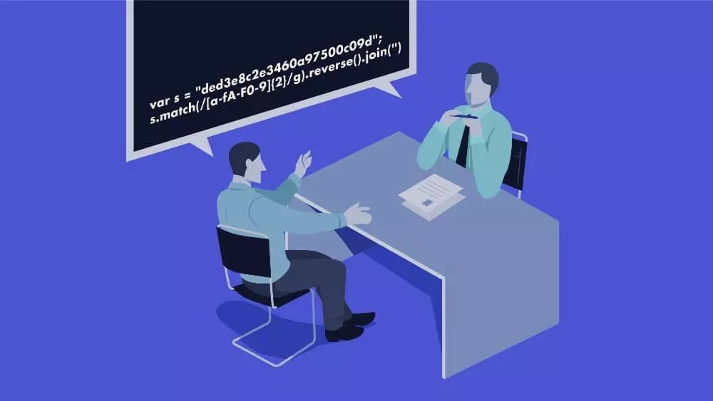 Job Interviews, and Tips for Getting a Web Development Job \u2014 SitePoint