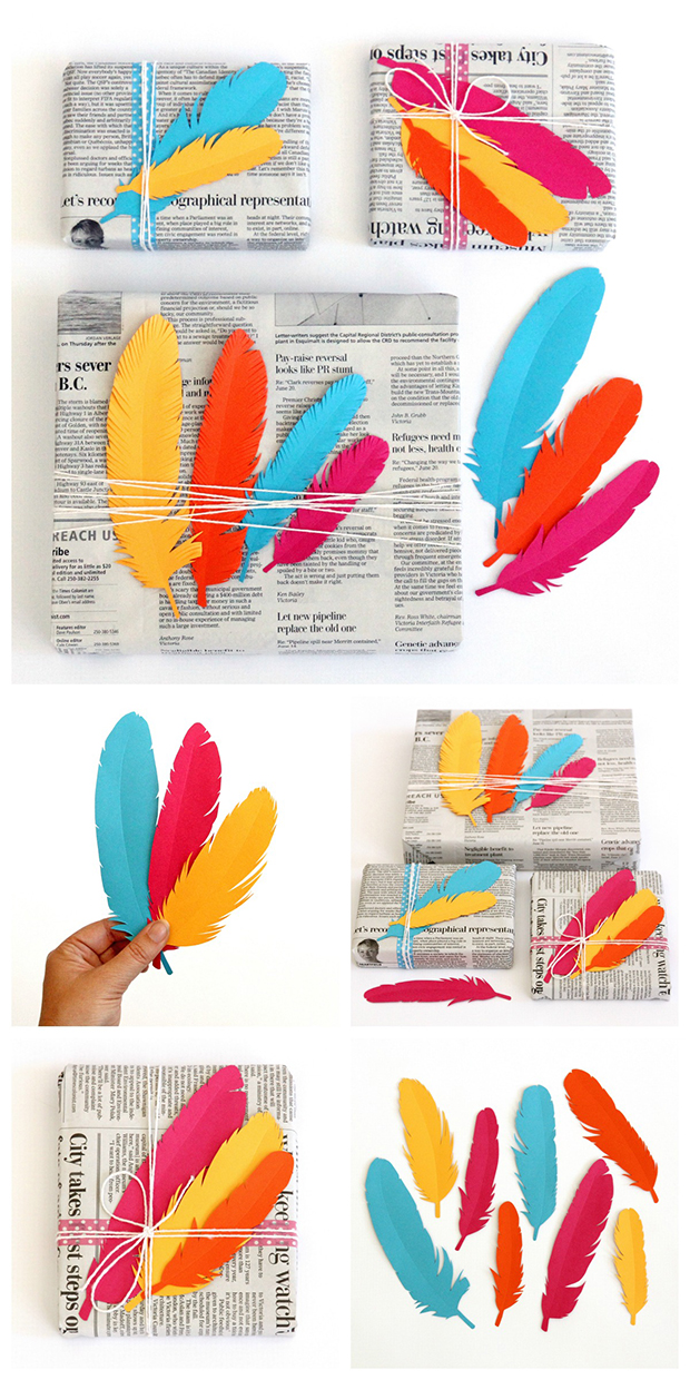 free printable feather template Archives - Dabbles  Babbles