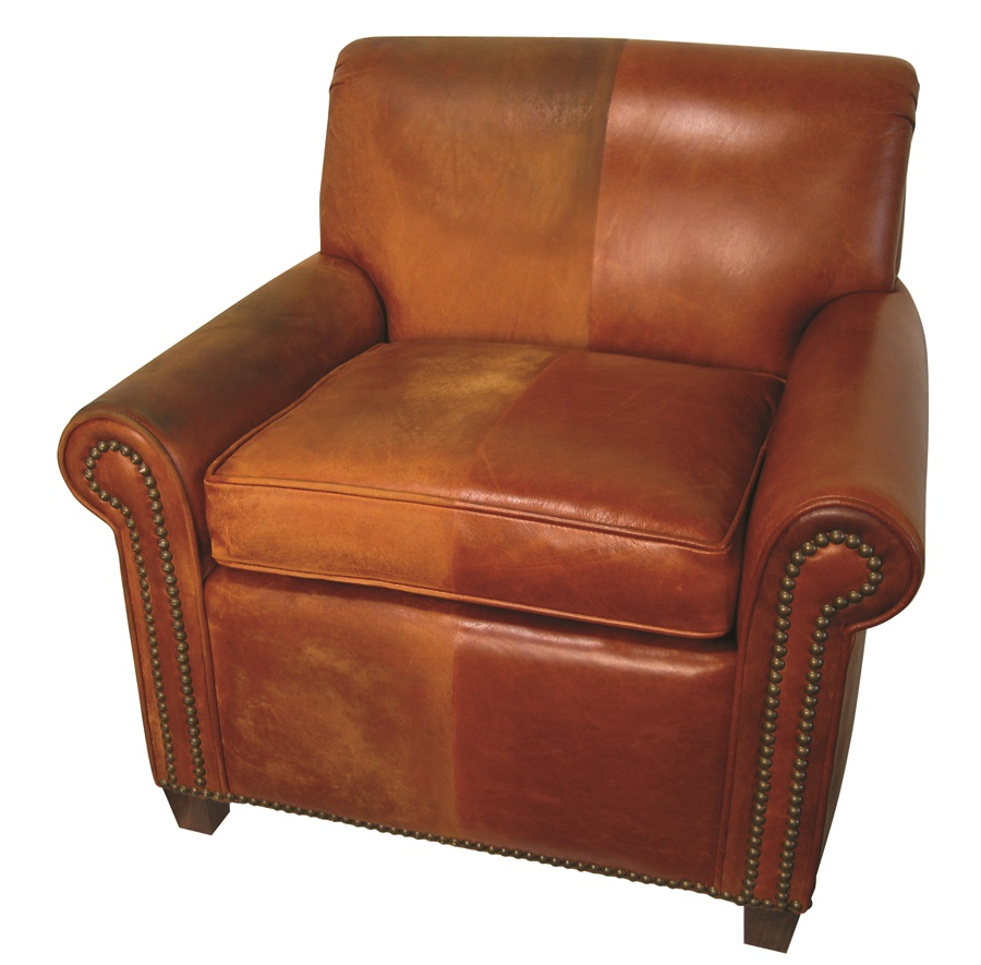 Sofa Repair Seattle Fabric Leather Upholstery Cleaning D A Burns Carpet Cleaners