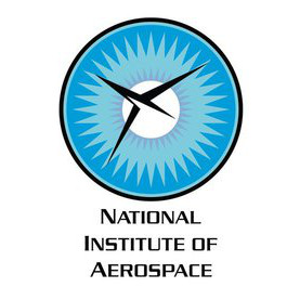 National institute of aerospace discovery analytics center