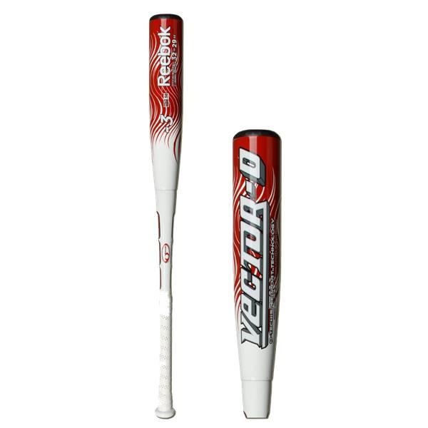Reebok Vector O BBCOR Baseball Bat RVOBB JustBats
