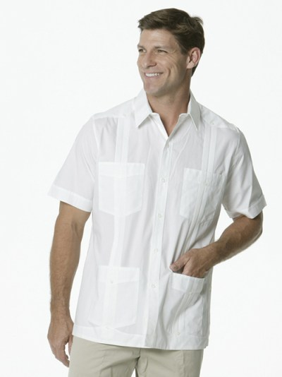 Corporate Restaurant Hotel Cruise Uniform