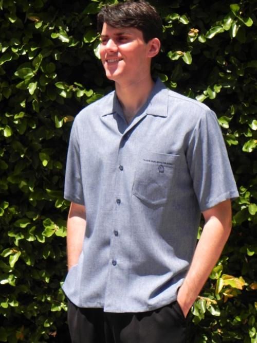 casual-shirt-5740-grey