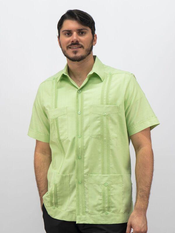 2548-lime