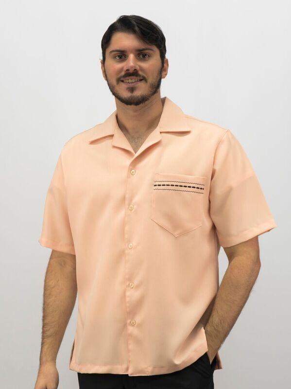 5160-peach