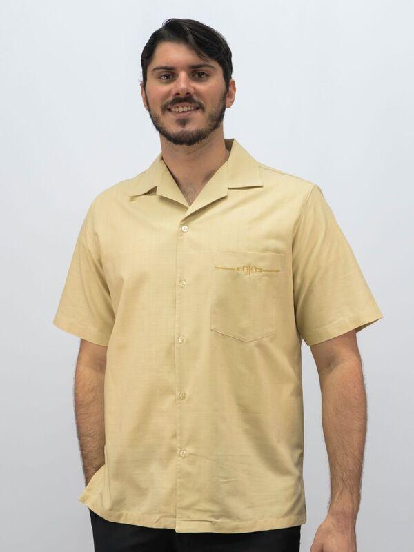 5162-beige