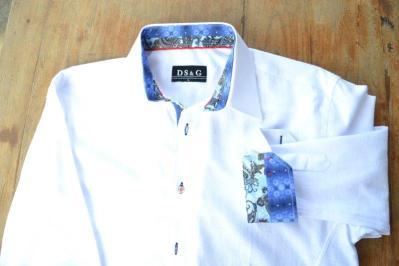 k Long Sleeve Shirts