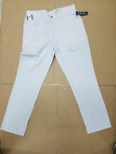 9000 Sand Jean front