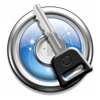 1Password Desktop