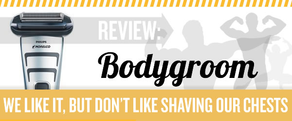 bodygroom_feat