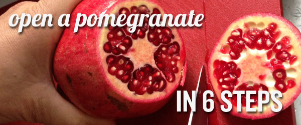 pomegranate_feat