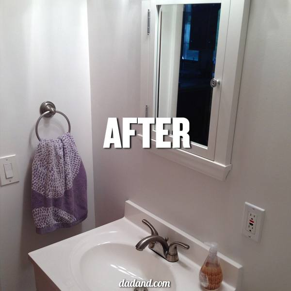 bathroom-facelift-after2