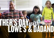 lowes_fathersday2014_feat