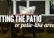 lowes_patio_feat