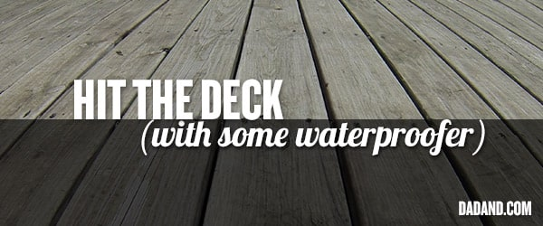 lowes_deckrefinish_feat