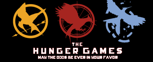 the_hunger_games_trilogy_by_rjvg92-d341yoq