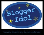 Whose Blog Is It Anyway?
