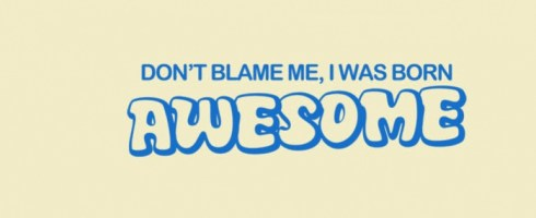 blame, personal responsibility, terrible twos, parenting, toddlers, kids children, discipline, fatherhood, motherhood, fault, punishment, society, living, life, dads, moms, children